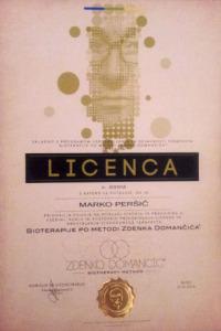 Licenca_Bioterapija-ZD